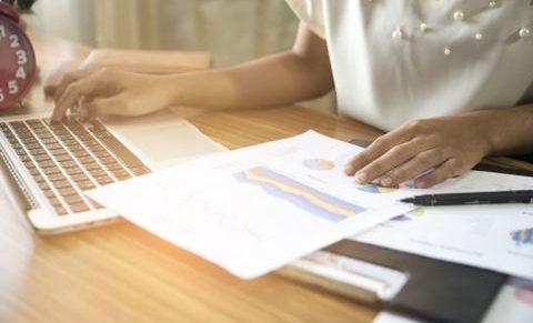 A társaságokat érintő főbb változások a nyári adócsomagban