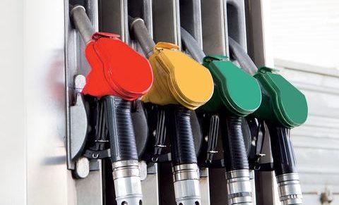 Alacsonyabb lesz az üzemanyagok jövedéki adója