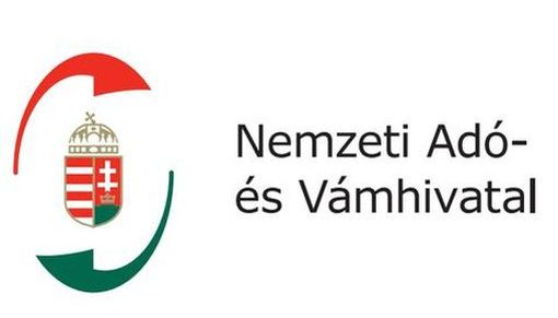 NAV-figyelő, 48. hét: fókuszban a szakképzési hozzájárulás