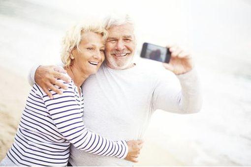 nyugdíj, nyugdíjas