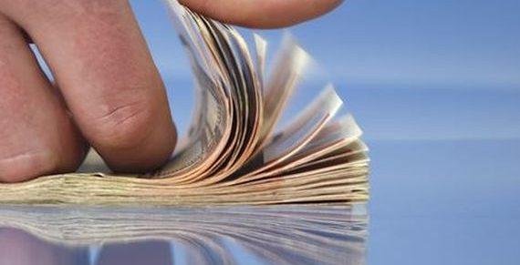 Veszélyhelyzet – a fizetési moratórium szabályai