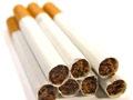 Nő a cigaretta jövedéki adója