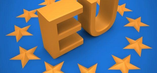 Adóügyi állandó albizottság lesz az EP-ben