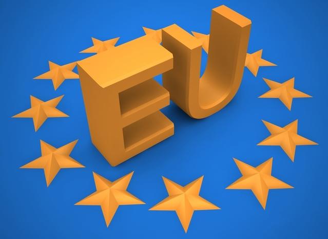 Közös konszolidált társasági adóalap javaslat az Európai Unióban