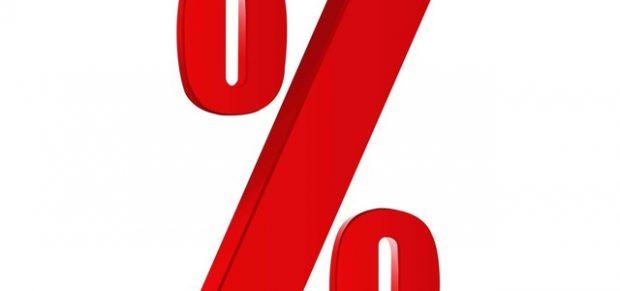 1 százalék: gyermekgyógyítás és állatmenhely a legnépszerűbb