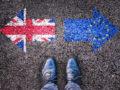 Brexit után: szabadkereskedelmet ajánl az unió a briteknek