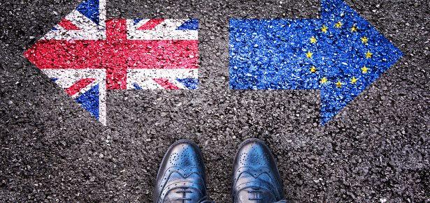 Deloitte: a magyar tb szabályozás felkészült a rendezetlen Brexitre