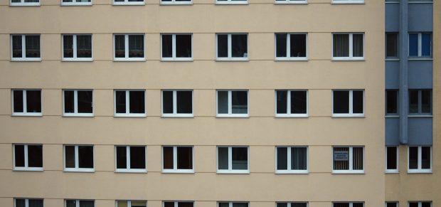 Duna House: a lakáspiaci szárnyalás felhúzta az árakat is