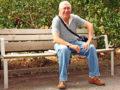 Januártólnyugdíjelőleg, áprilisban végleges határozat