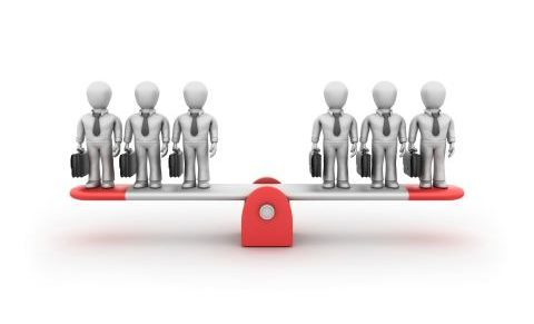 A munkaerő-kölcsönzőket ellenőrzi a NAV