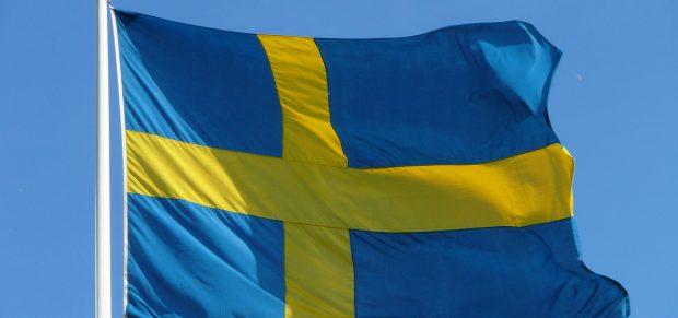 Így adóznak a svédek