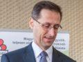 Varga: a kormány célja az otthoni pálinkafőzésadómentessége