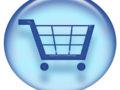 Koncentrálódik a hazai e-kereskedelem
