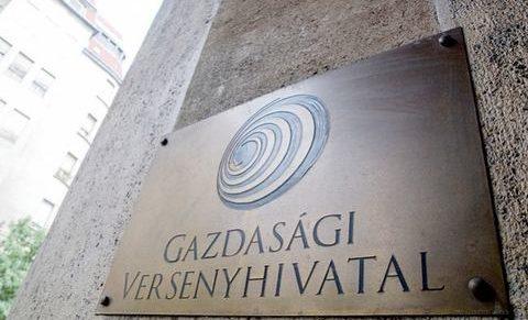 Piacfelosztásra gyanakszik a GVH, két marketingcéget vizsgál