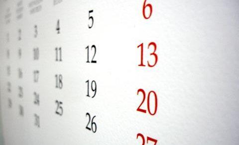 Adózás: fontos feladatok jönnek az év végén