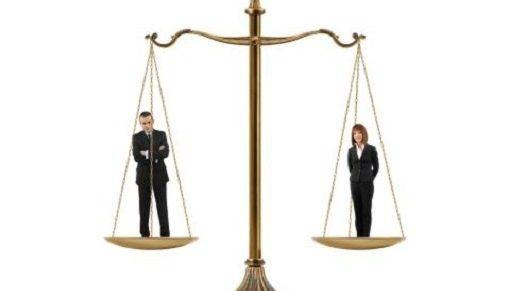 Egyenlő bánásmód a munka világában – III. rész