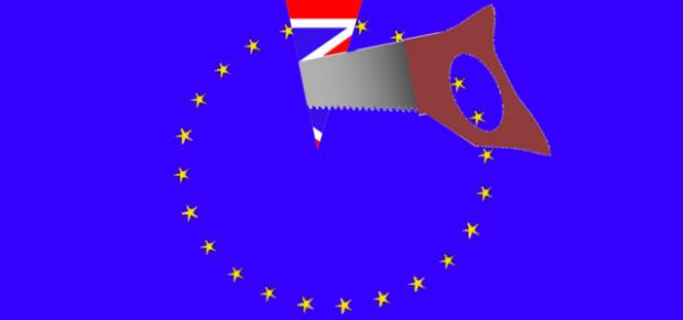 Brexit: a legutóbbi tárgyalásoknak sem volt eredménye