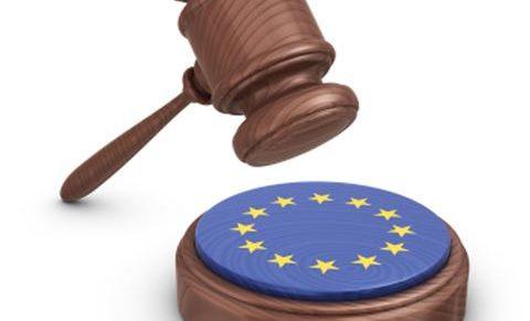 Perel a magyar kormány a jogállamisági mechanizmus miatt