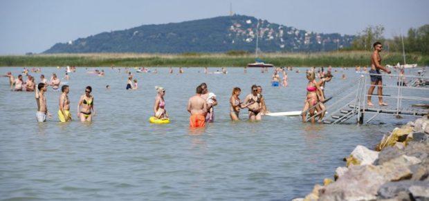 Rekordot döntött a magyar turizmus