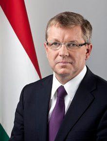 Matolcsy György számba vette az elmaradt eredményeket