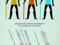 Versenyképesség: előre is léptünk, meg nem is – infografika