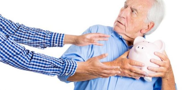 PwC: kihívás előtt a nyugdíjrendszerek