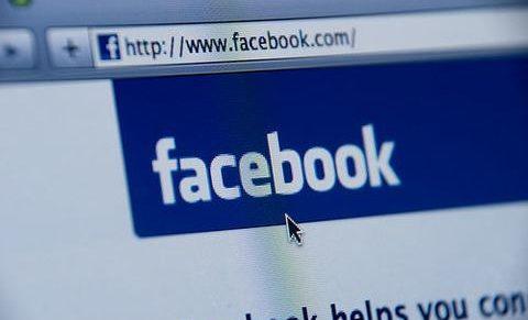 Rekorbírságot szabott ki a versenyhivatal a Facebookra