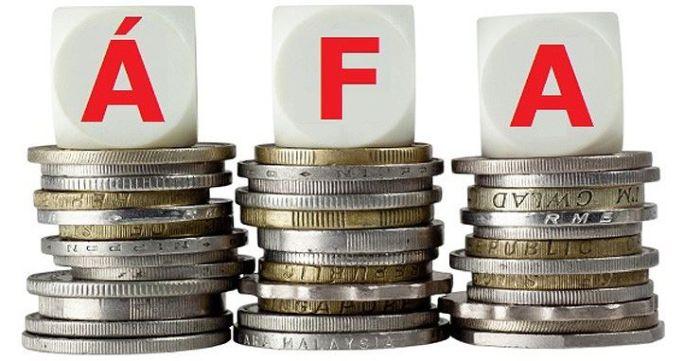 Áfalikviditási problémák kezelése adótartozás-átvállalással