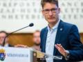 Székesfehérvár polgármestere az iparűzési adóról egyeztet