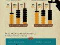 Mélyponton a cégvezetők optimizmusa – infografika