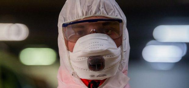Munkáltatói kisokos a koronavírus-járvány miatt kialakult helyzetre