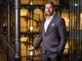 Új vezető a PwC Magyarország könyvvizsgálati üzletágának élén