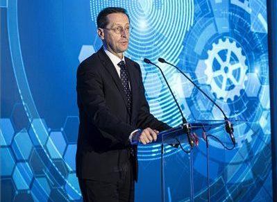 Varga Mihály: jelentős növekedési korszak ért most véget