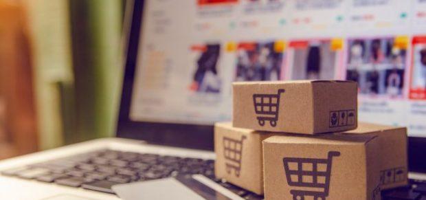 Újraírták az e-kereskedelem áfa-szabályait