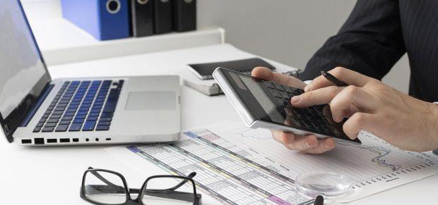 A kata-alanyokat és kifizetőiket terhelő adminisztratív kötelezettségek (VI. rész)