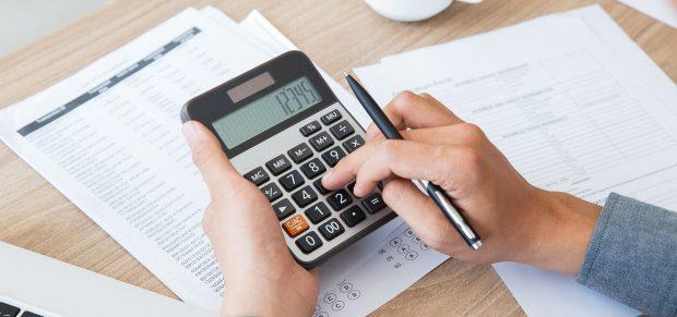 A kata-alanyokat és kifizetőiket terhelő adminisztratív kötelezettségek (VII. rész)