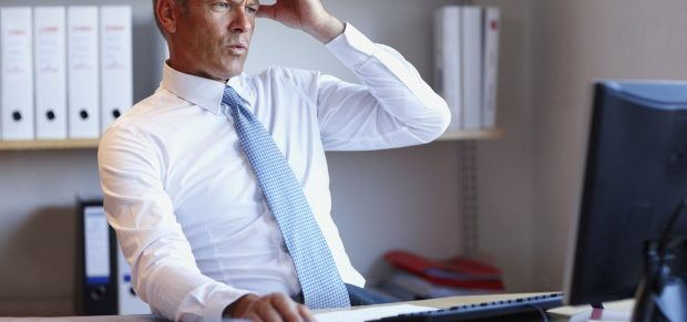 5 tipikus hiba a NAV online számla adatszolgáltatás során