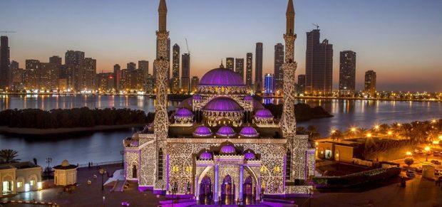 Közvetett adózás az Egyesült Arab Emirátusokban (2. rész)